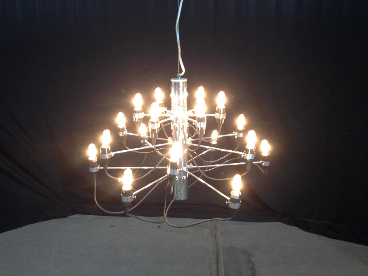 มีโคมไฟสวย ๆ เคลียสต๊อคในราคาต่ำกว่าทุนถูกมาก ๆ ค่ะ